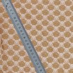 maille-imprimee-beige-zoom-3