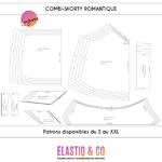 combi-shorty-patron-02