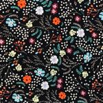 tissu-imprime-fleur-graphique-zoom