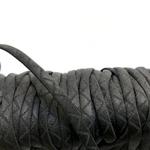 elastique-fin-bretelle-zoom1