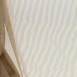 _0010_tulle-elastique-noisette-vue2