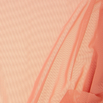 _0000_tulle-rose-poudre-vue1