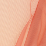 _0001_tulle-rose-poudre-vue2