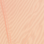_0002_tulle-rose-poudre-vue3