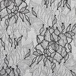 _0016_dentelle-grande-largeur-fleur-noire-vue1