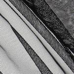_0006_tulle-rigide-noir-vue1
