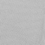 _0008_tulle-rigide-noir-vue3