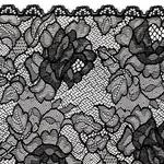 dentelle-galon-noir-grosses-roses-vue2