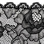 dentelle-galon-noir-grosses-roses-vue3