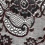 dentelle-galon-noir-fleur-bicolor-rouge-vue3