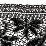 dentelle-galon-libellule-noir-vue3