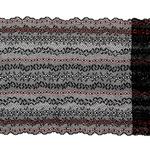 dentelle-galon-bicolor-micro-fleurs-vue1