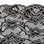 dentelle-galon-fleurs-ottoman-vue2
