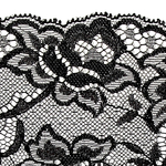 dentelle-galon-fleurs-ottoman-vue3