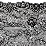 dentelle-galon-large-noire-fleurs-vue2