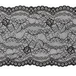 dentelle-galon-large-noire-fleurs-vue1