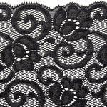 dentelle-galon-noir-fleurs-andalouse-vue2