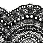 dentelle-graphique-noire-vue3