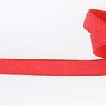 bretelle-10mm-rouge-massai-vue2