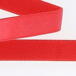bretelle-15mm-rouge-massai-vue1