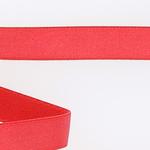 bretelle-15mm-rouge-massai-vue2