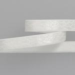 bretelle-fantaisie-10mm-blanc-vue2