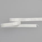 bretelle-fantaisie-10mm-blanc-vue3
