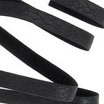 bretelle-fantaisie-10mm-noire-vue2