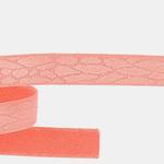 bretelle-fantaisie-10mm-rose-vue1