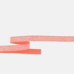 bretelle-fantaisie-10mm-rose-vue3