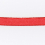 cache-armature-10mm-rouge-massai-vue1