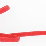 elastique-5mm-rouge-massai-vue2