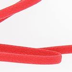 elastique-5mm-rouge-massai-vue1