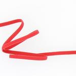 elastique-5mm-rouge-massai-vue3