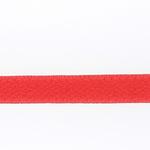 elastique-dos-sg-10mm-rouge-massai-vue1