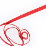 elastique-dos-sg-10mm-rouge-massai-vue3