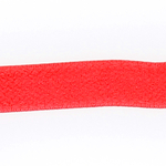 elastique-dos-sg-15mm-rouge-massai-vue1