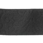 elastique-large-40mm-noir-vue1