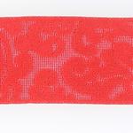 elastique-large-40mm-rouge-massai-vue1