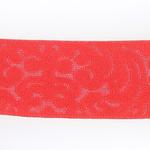 elastique-large-40mm-rouge-massai-vue2