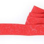 elastique-large-40mm-rouge-massai-vue3