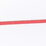 laminette-4mm-rouge-massai-vue1