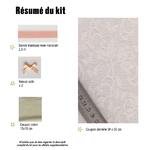 Kit-slip-basique-rose-03