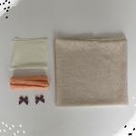 Kit-slip-basique-saumon-01