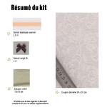 Kit-slip-basique-saumon-03