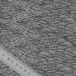 dentelle-grd-largeur-GEO-4-vue2