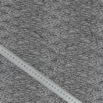 dentelle-grd-largeur-GEO-4-vue3