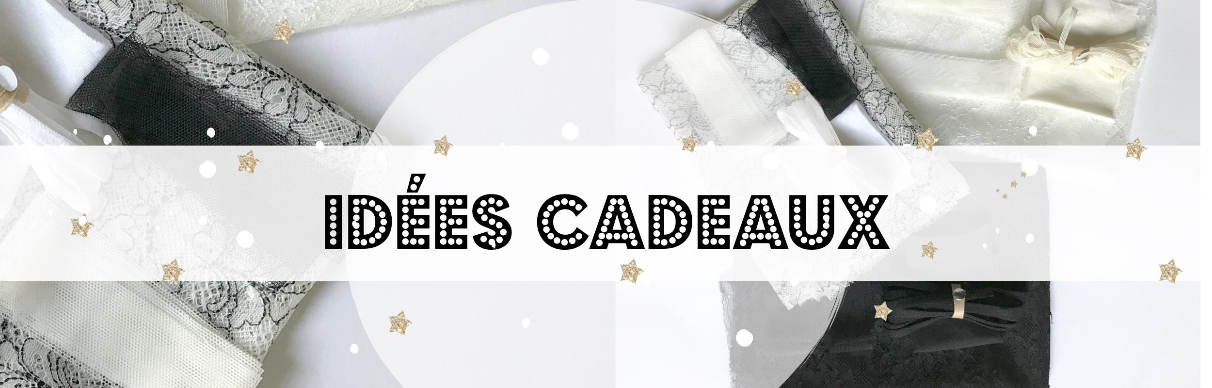 x-mas-idees-cadeaux-04