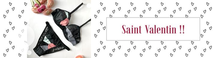 saint-valentin-bandeau-01