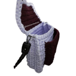 Sac_besace_violet_prune_2-removebg-preview